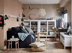 small spaces big dreams ikea