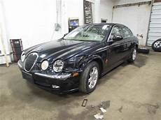 Jaguar S Type Parts For Sale by Used Jaguar Xj8 Other Suspension Steering Parts For Sale