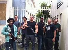 fast and furious 5 image the new cast of the fast and the furious 5 social