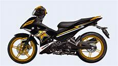 Mx Modif by Mx King Modif Striping Part 3 By Anwar Design 24