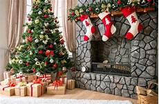 Weihnachten In Den Usa Frankreich Malta Uvm