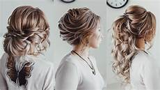 Hair Slippery To Style