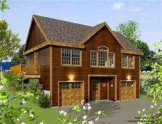 post and beam carriage house plans habitat post beam carriage house plans garage guest