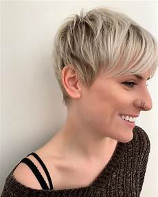 40 cute short pixie cuts for 2020 easy short pixie hairstyles
