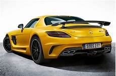 sls amg gt 2014 mercedes sls amg gt information and photos zombiedrive