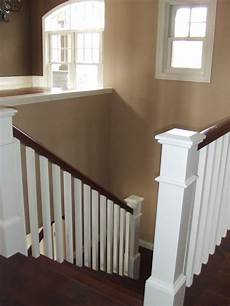 Depot Stair Railings Interior by Not Just Idea 6000 Woodworking Plans