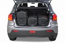 Mitsubishi Asx Car Travel Bags Car Bags