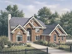 revival home plans worchester revival home plan 007d 0071 house plans