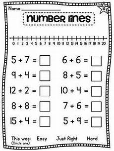 division worksheets homeschool math 6215 grade math unit 4 addition to 20 homeschool math grade math math