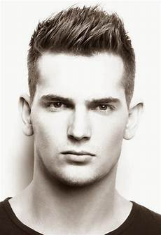 trend hairstyles 2015 haircut styles of 2015 for men