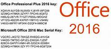 office professional plus 2016 key microsoft office professional plus 2016 product key