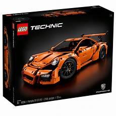lego technic porsche lego technic porsche 911 gt3 rs 2 704 pieces