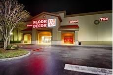 floor and decor orlando floor decor 62 photos 54 reviews home decor 2628 e colonial dr colonialtown center