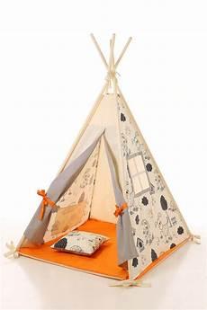 tente tipi enfant tipi enfants jouer dentelle wigwam tente tipi pour enfants