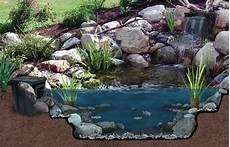 water garden atlantic water gardens
