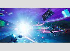 'Fortnite' Season 10, Week 1 Secret Battle Star and