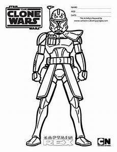 wars clone trooper coloring pages annexhub pertaining