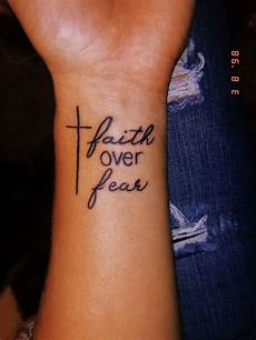 24 meaningful tattoo quotes ideas to inspire fancy ideas