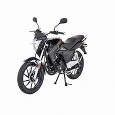 cheap motorcycles buy cheap motorcycles 125cc and 50cc