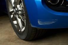 Kratzer Auto Entfernen - how is my car scratch chipsaway