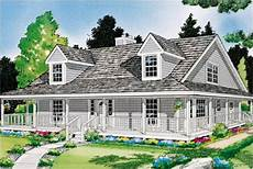 menards house plans menards house plans and prices