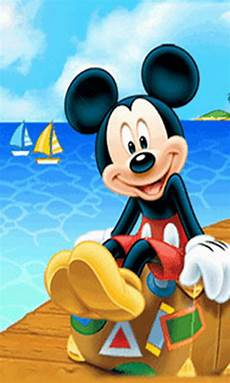 disney summer iphone wallpaper mickey mouse iphone 6 wallpaper wallpapersafari
