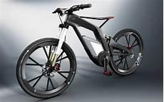 Audi E Bike - croatian center of renewable energy sources audi e bike