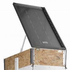 dachbodenluke ohne treppe dachboden treppe isotop