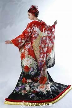 peinture japonaise synonyme les 25 meilleures id 233 es de la cat 233 gorie kimono japonais