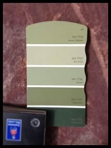 enter freshness using unique yellow living room ideas decor details green paint living