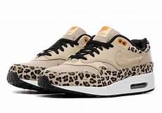 nike air max 1 leopard s store list info