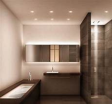 Bathroom Ideas Lighting by Bathroom Lighting Ideas For Different Bathroom Types