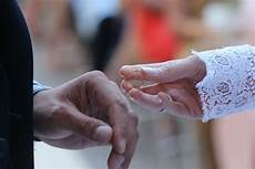 best of traditional wedding ring exchange matvuk com