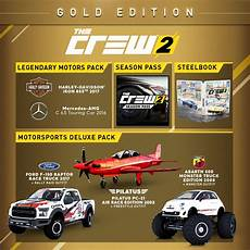 buy the crew 2 gold edition for pc ubisoft official store