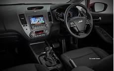 Kia Cerato Interior Kia Cerato Hatch Keyz Rideshare Rental And Rideshare