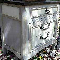 valspar chalk paint colors furniture for home decor