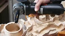 Arbortech Woodcarver Turbo Ebay