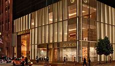world s largest gucci store gucci new york