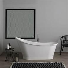 vasca doccia piccola vasca da bagno freestanding stile classico kv store