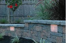 retaining wall lights zen cart the art of e commerce