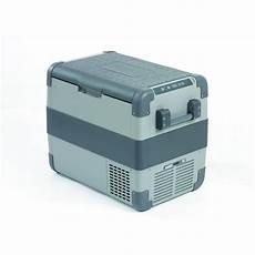 kompressor kühlbox waeco kompressor k 252 hlbox waeco coolfreeze cfx 35 cfx 40