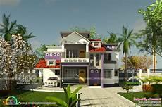 small home plans kerala model em 2020 tipos kerala model home plans with photos house design ideas
