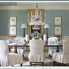 beautiful blue dining room dining rooms pinterest paint colors blue dining rooms and