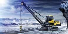 der heavy equipment calendar 2014 ist da news infos zu