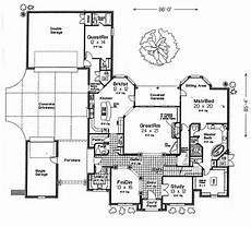 porte cochere house plans monster house plans porte cochere design house plans