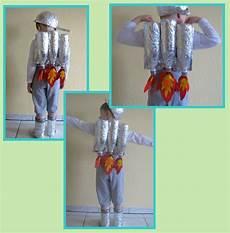diy tuesday 16 mit bildern verkleidung kinder