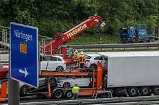 Unfall A8 Gestern - gleich mehrere unf 228 lle auf der a8 polizeiberichte teckbote