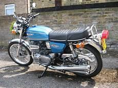 1976 suzuki gt 380 picture 1750066