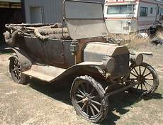 car engine repair manual 1909 ford model t navigation system 1914 model t ford touring barn find survivor brass era pre16 1909 1910 1911 1912 for sale in