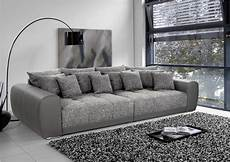big sofa braun sofa l form braun neu big sofa xxl poco big sofa leder